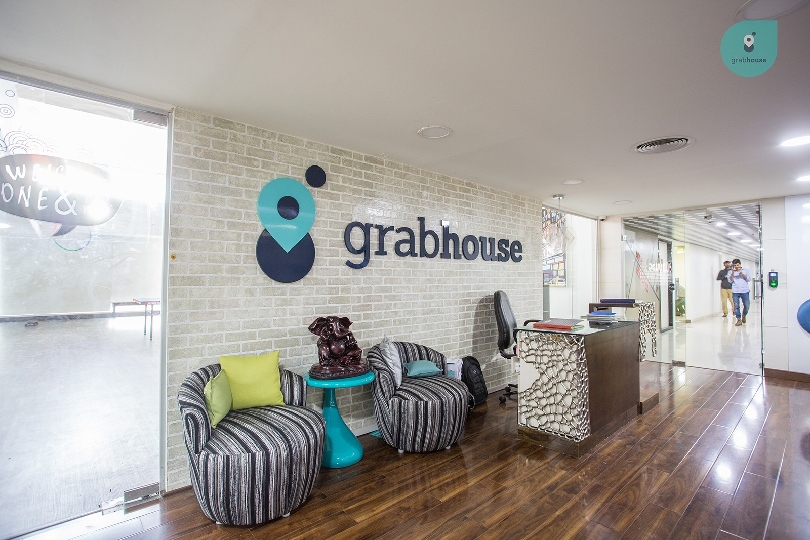 grab-house-office-5