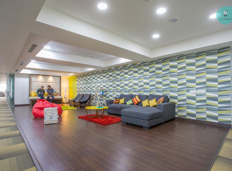 grab-house-office-main