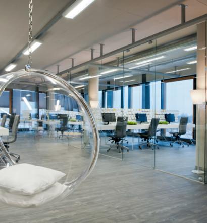 hostinger-office-main-2