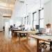 keep-nyc-office-main