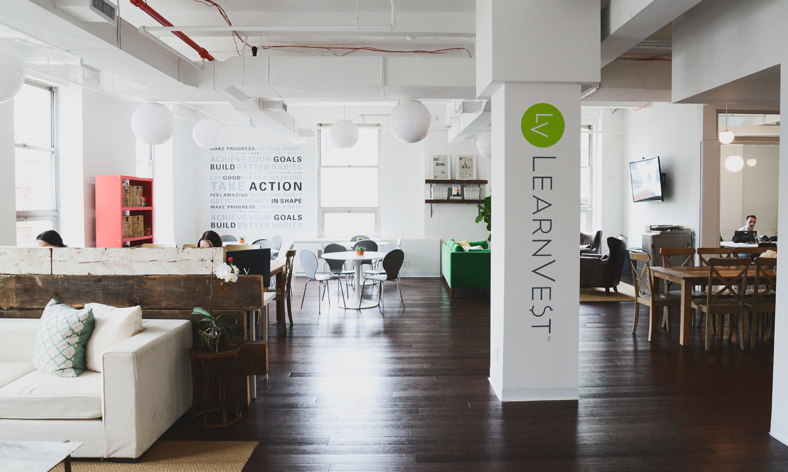 learnvest-nyc-office-8