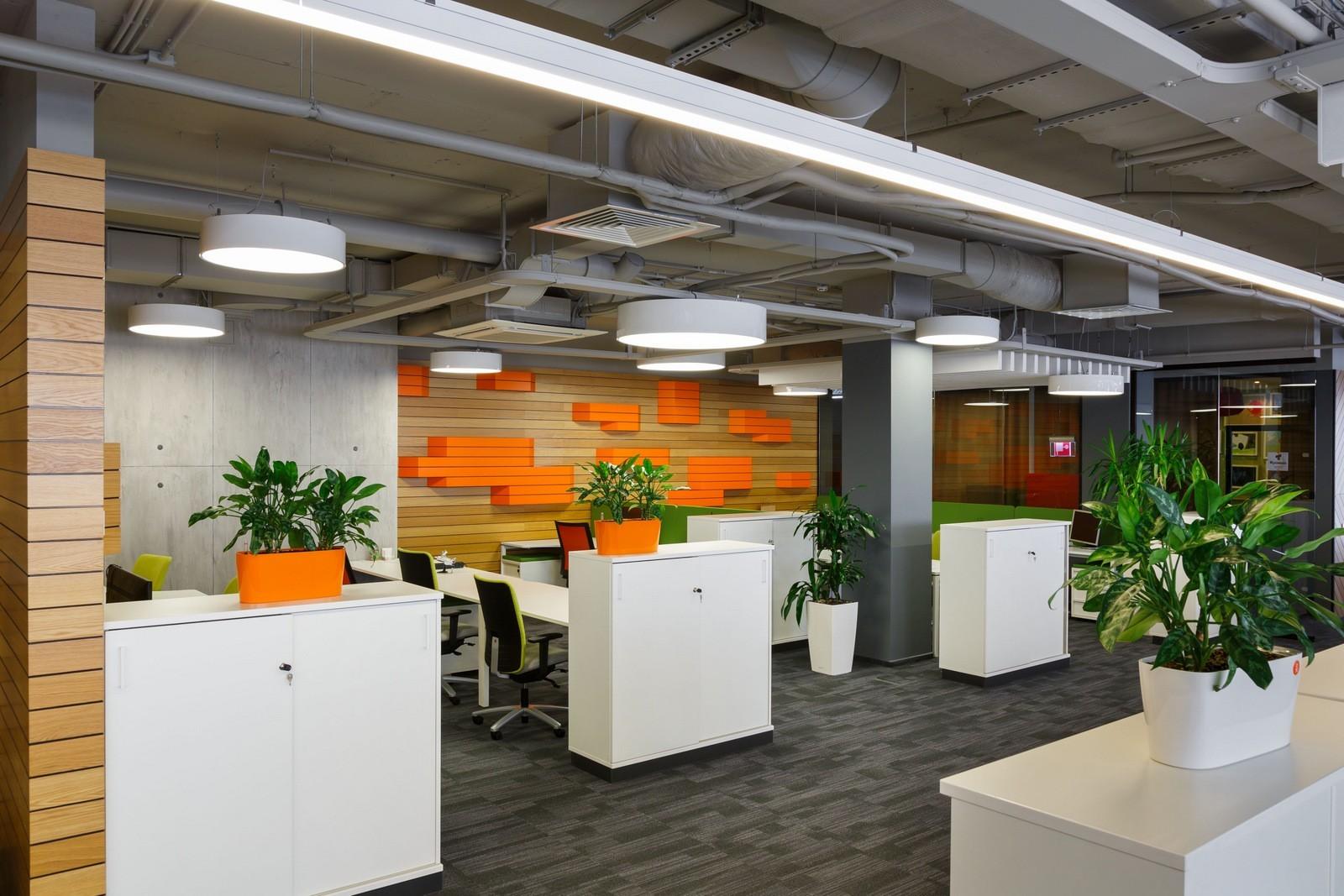 odnoklassniki-office-4