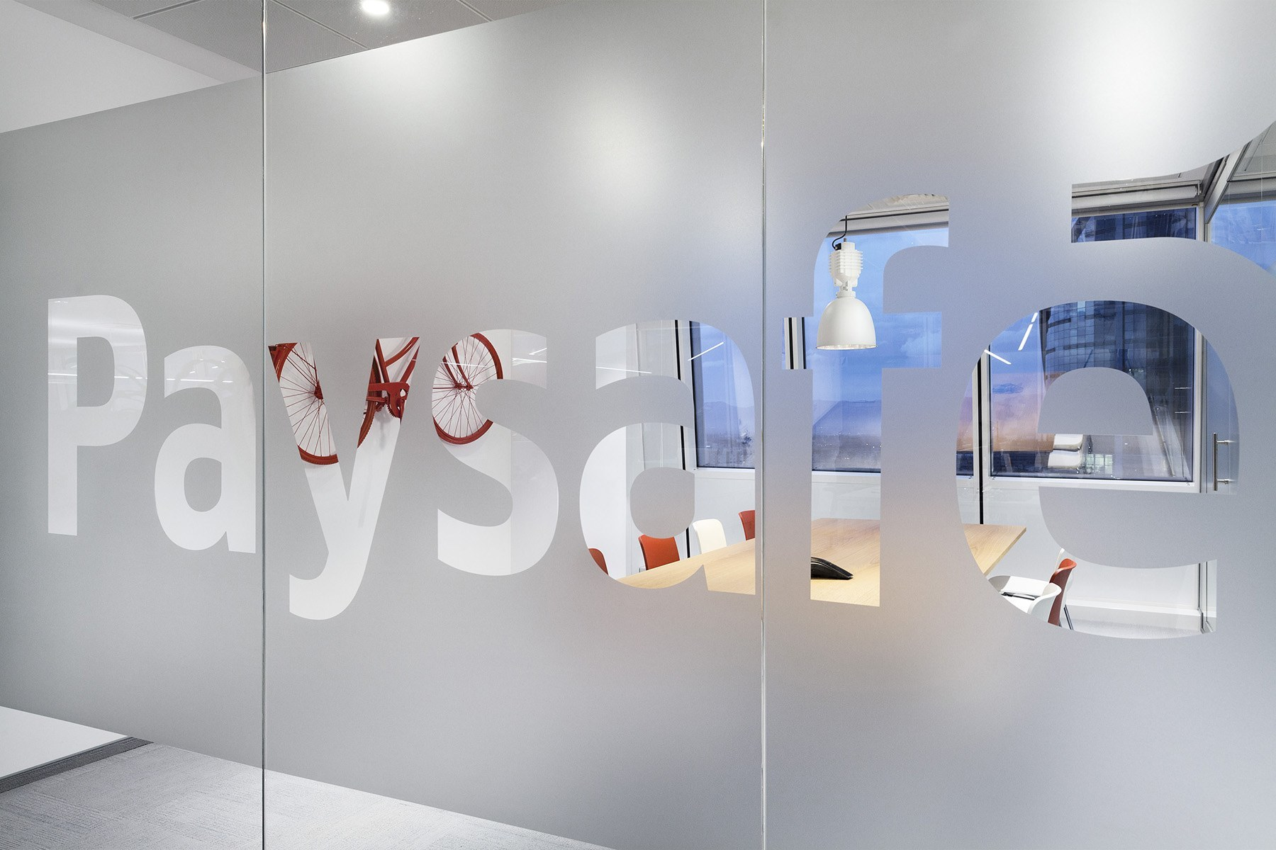 paysafe-sofia-office-13