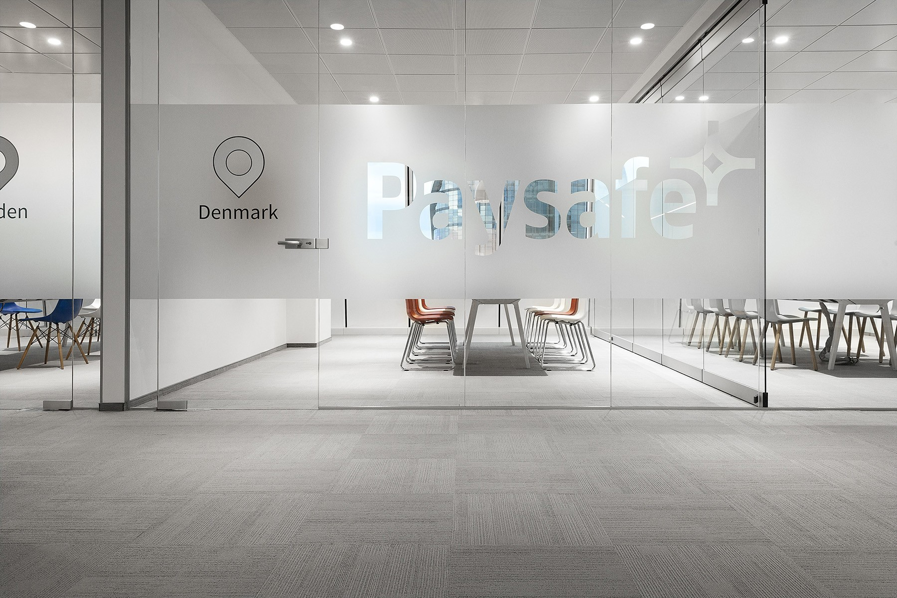 paysafe-sofia-office-6