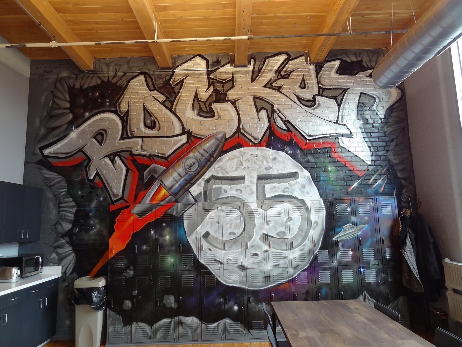 rocket55-newo-office-10