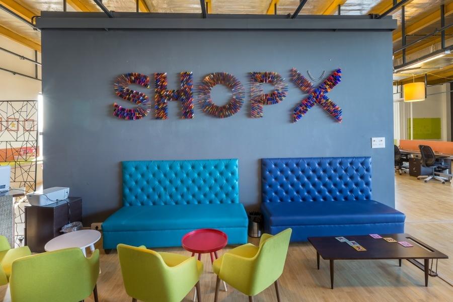 shop-x-office-3