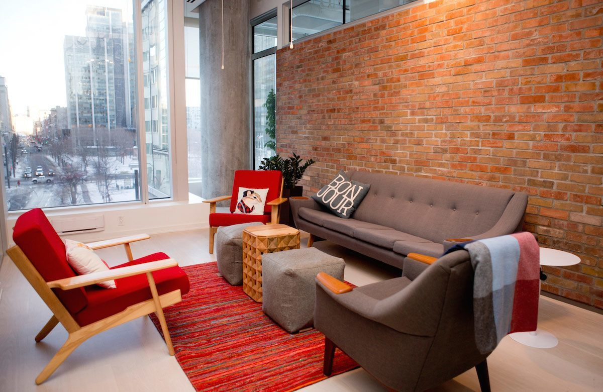 shopify-new-montreal-office-9