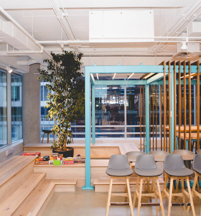 shopify-new-montreal-office-main