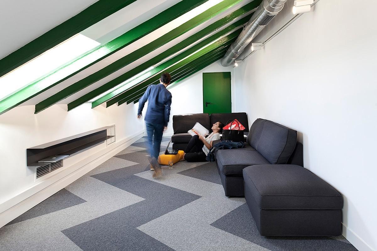 siteground-madrid-office-11