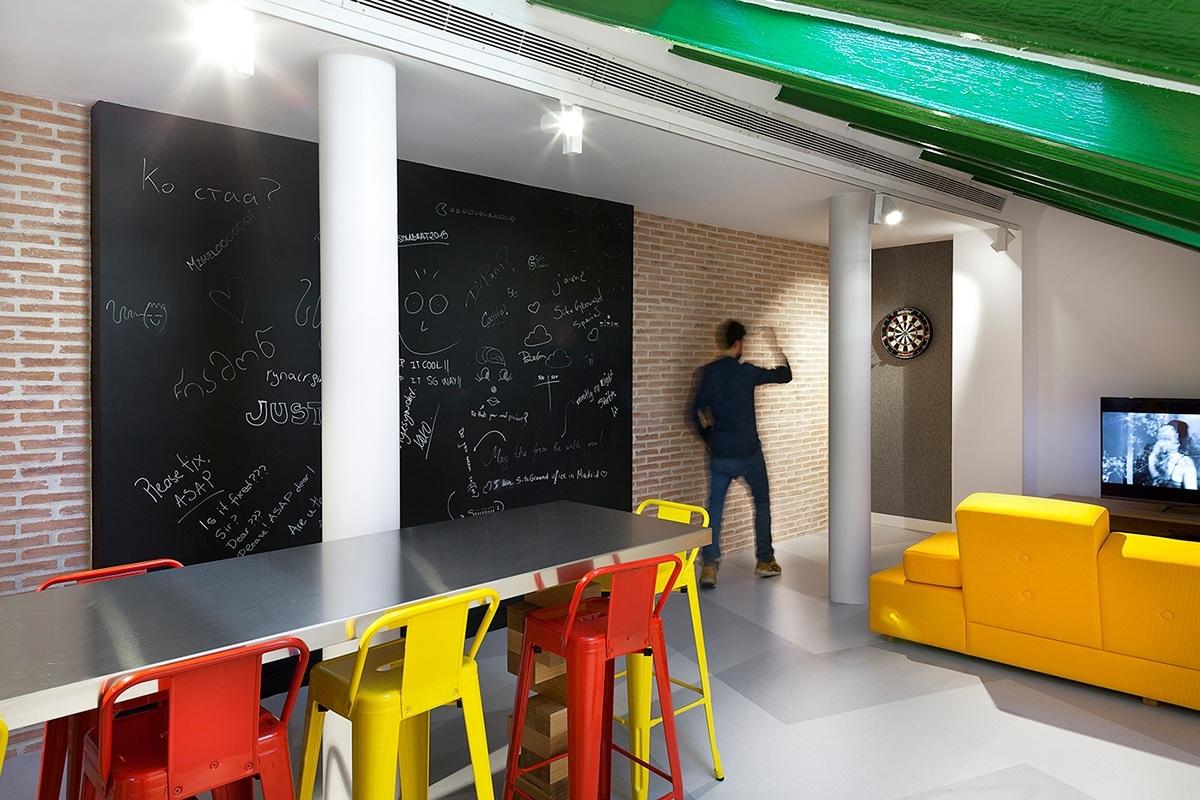 siteground-madrid-office-12