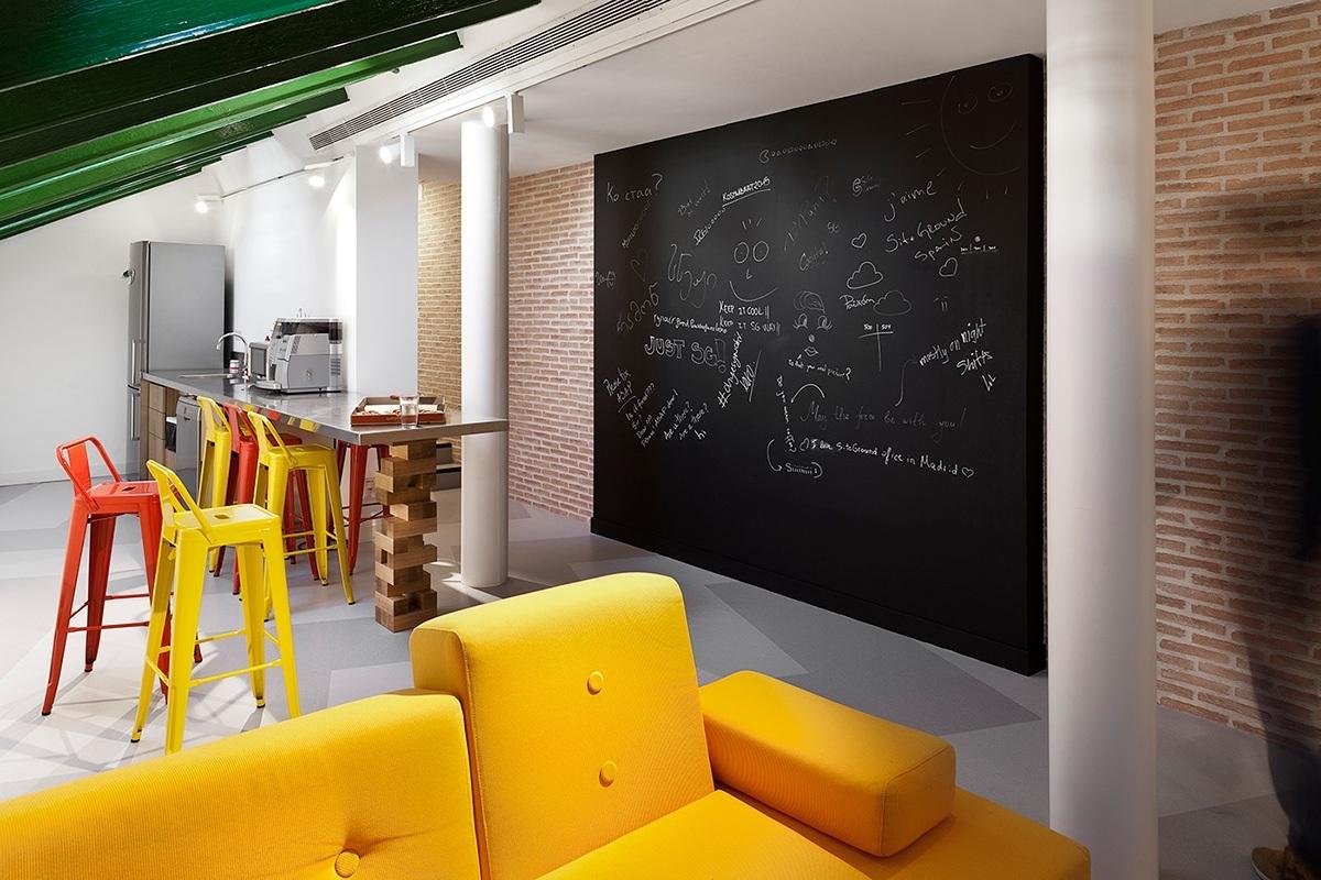 siteground-madrid-office-13