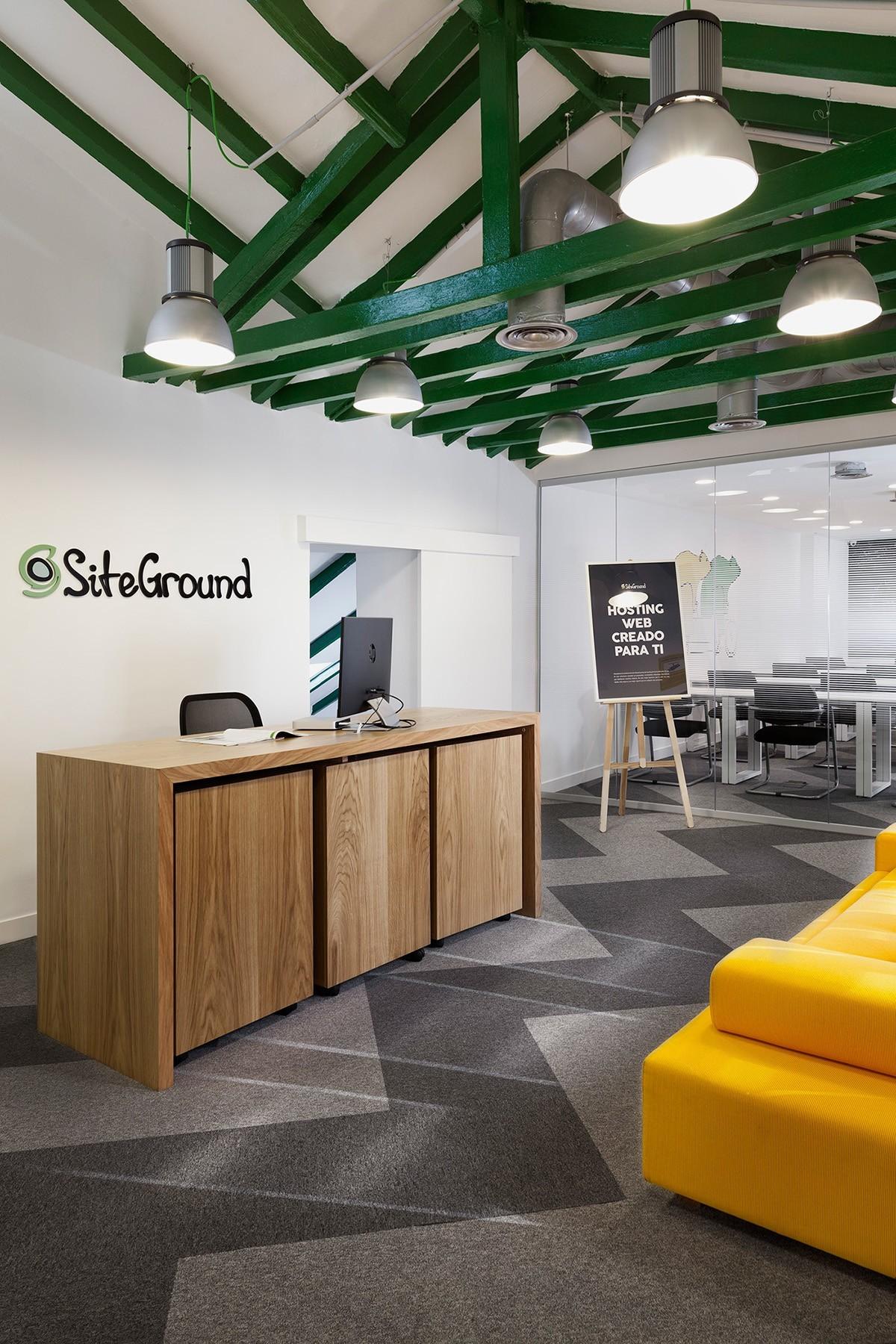 siteground-madrid-office-3
