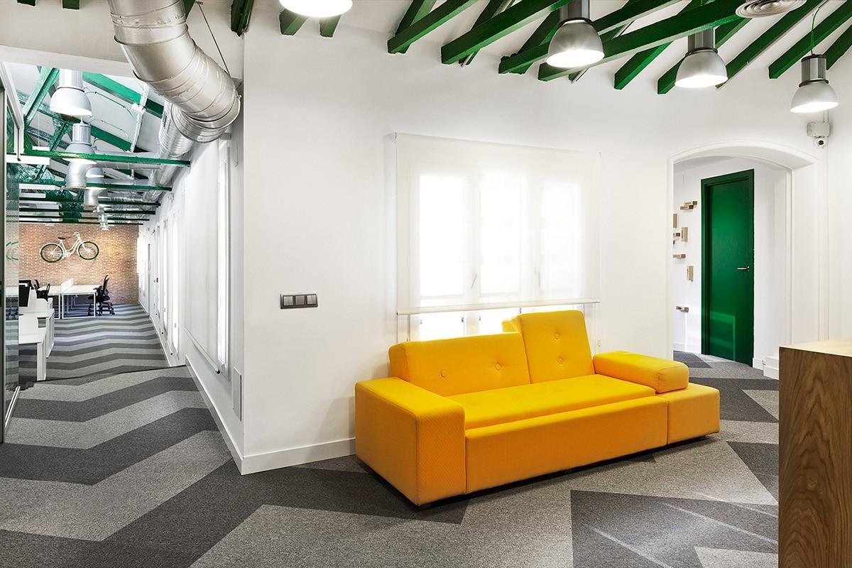 siteground-madrid-office-4