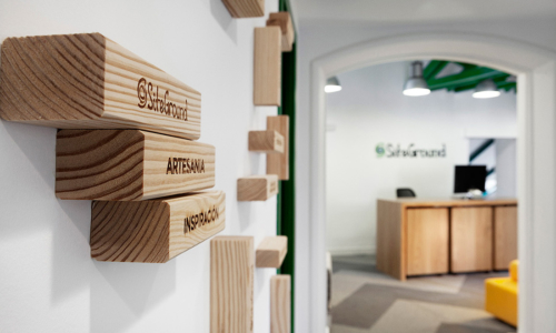 siteground-madrid-office-main