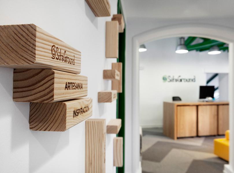 siteground-madrid-office-main