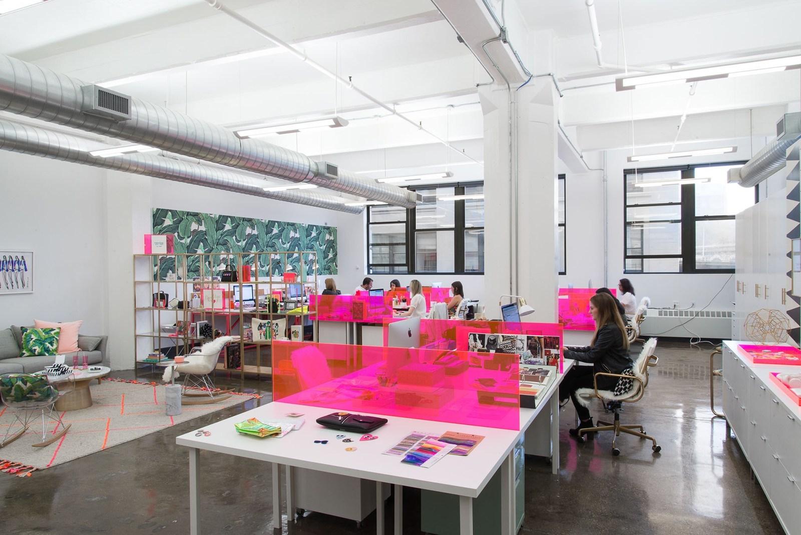 twelveNYC-office-2