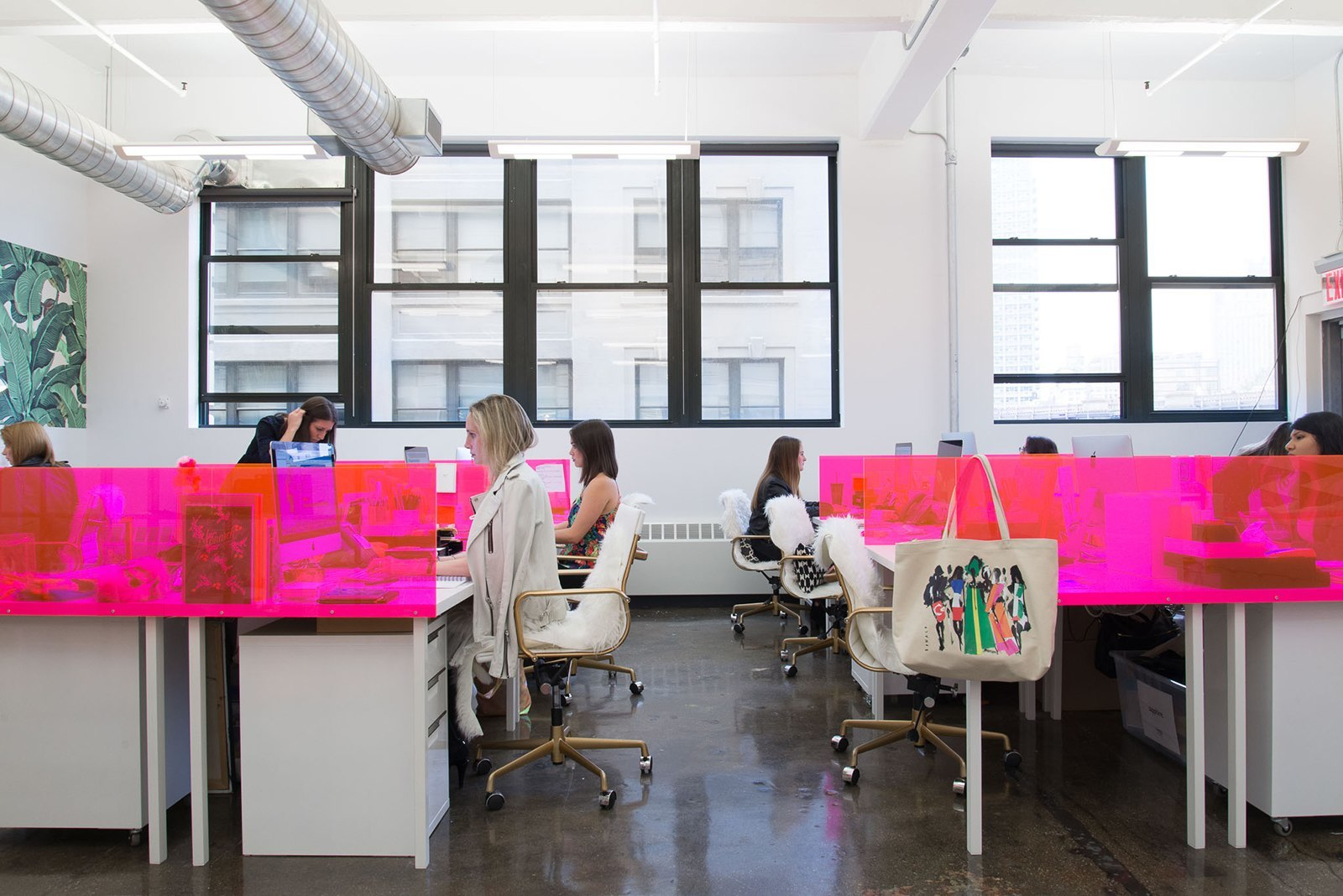 twelveNYC-office-5
