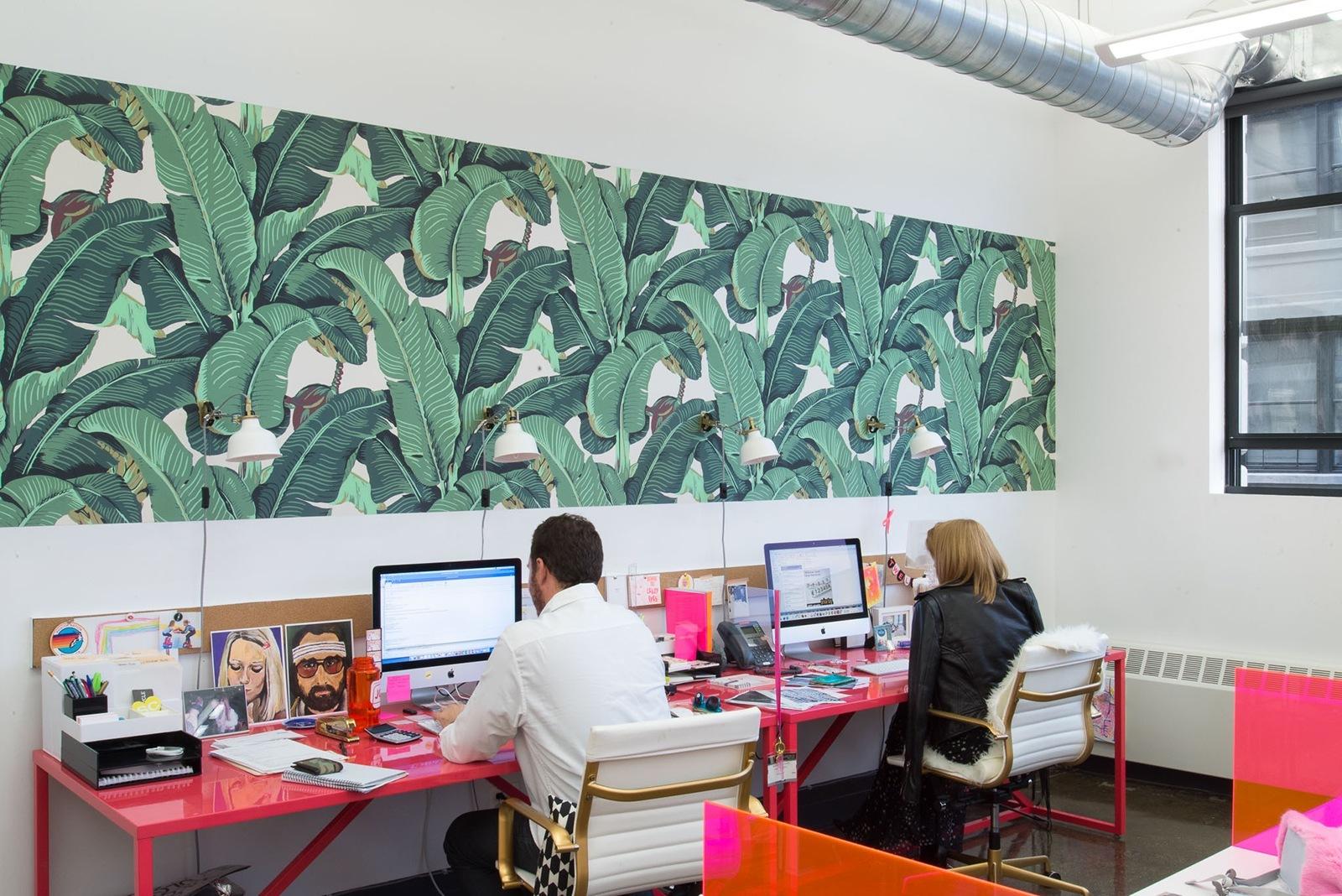 twelveNYC-office-6
