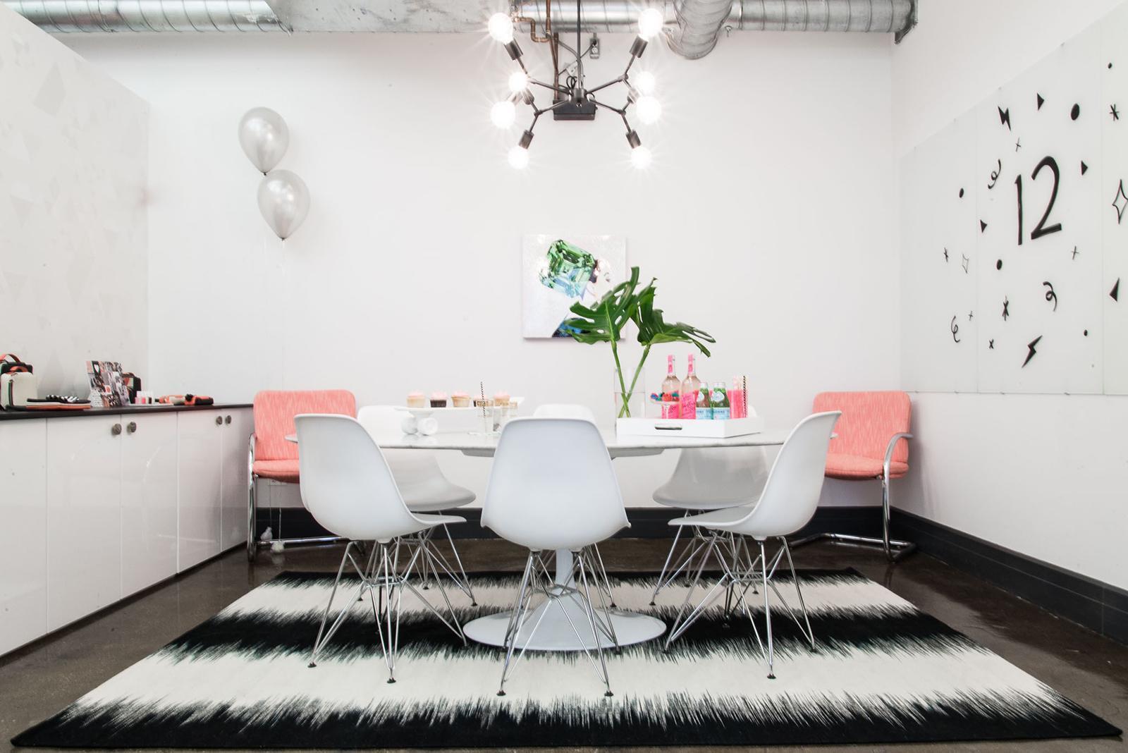 twelveNYC-office-9