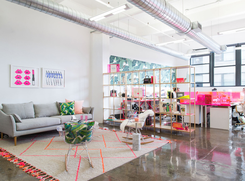 twelveNYC-office-main