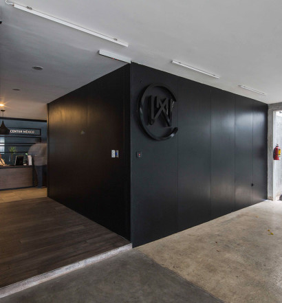 workcenter-mexico-office-1
