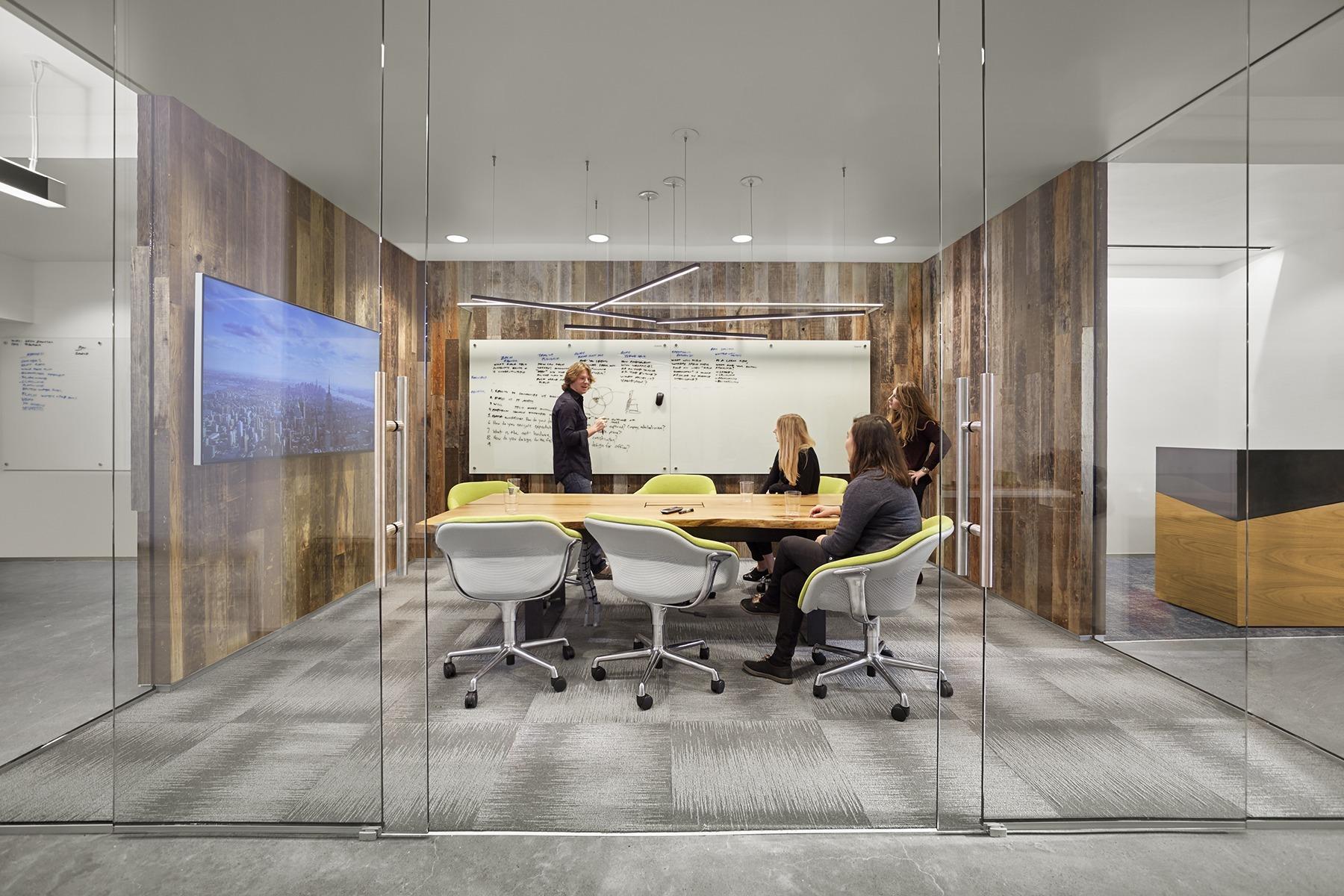 BrickandMortar_office-4