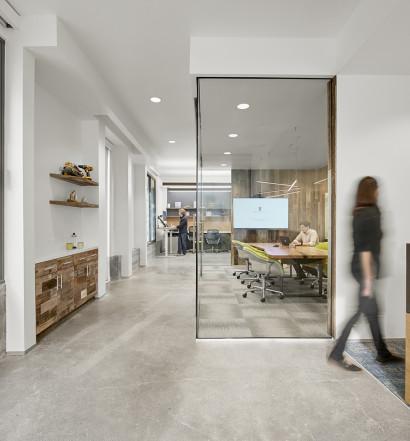 BrickandMortar_office-main