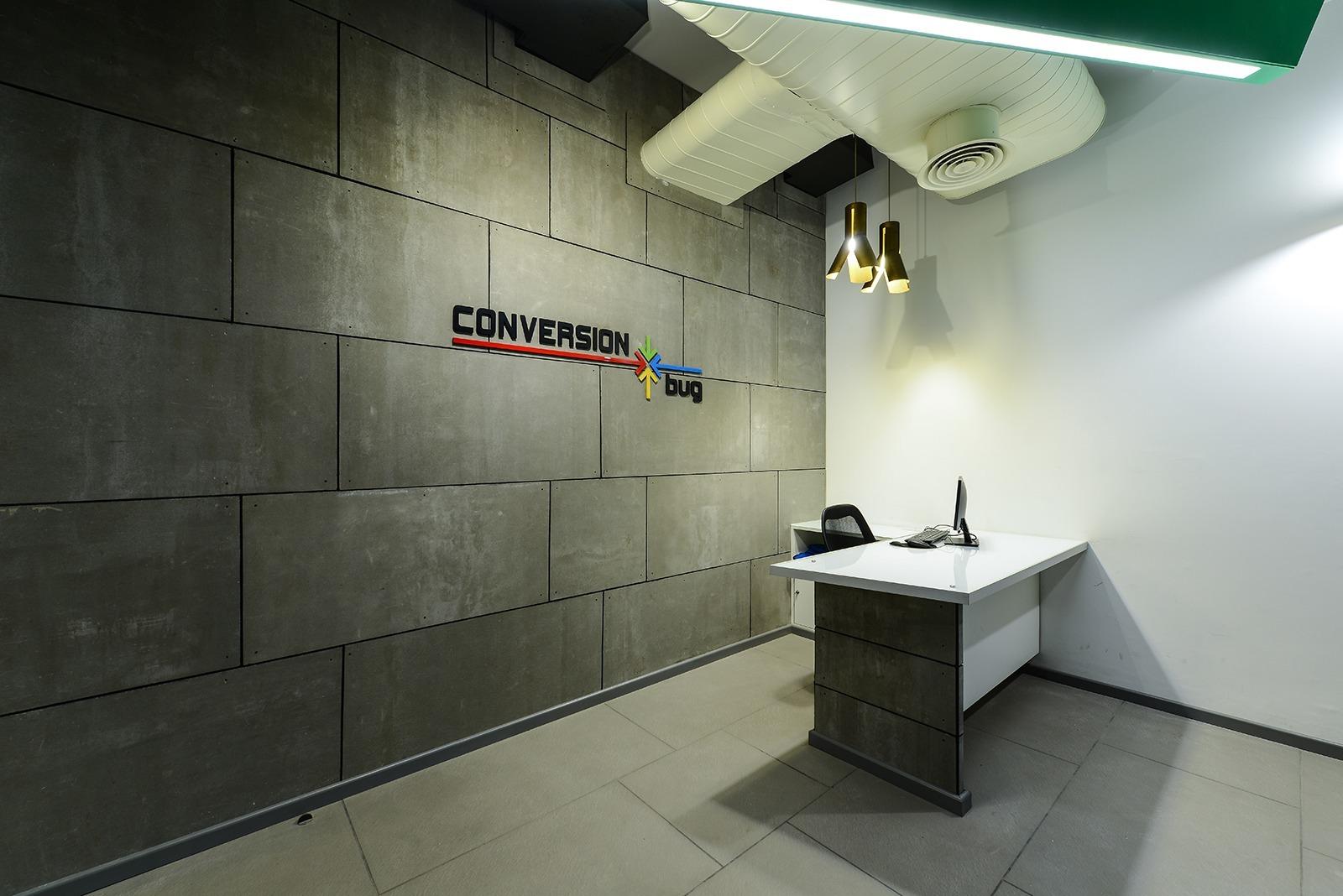 conversion-bug-office-14