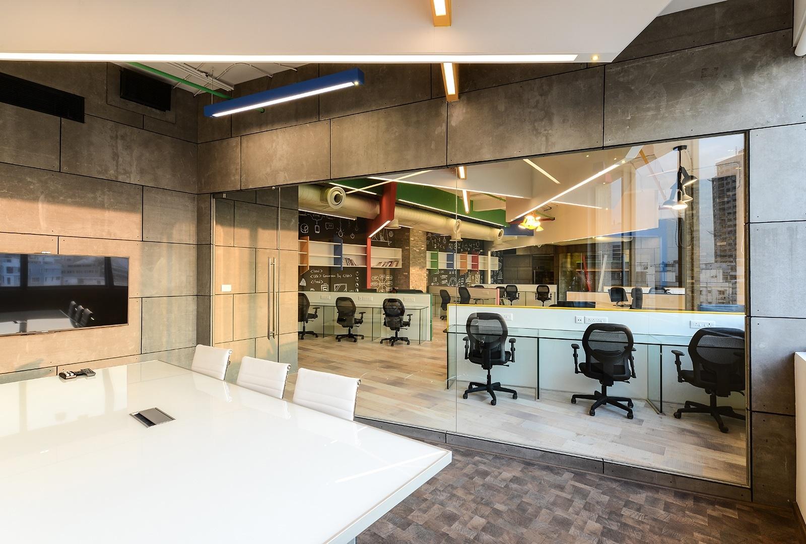 conversion-bug-office-3