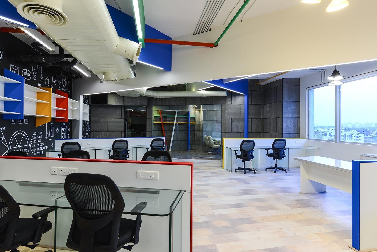 conversion-bug-office-5