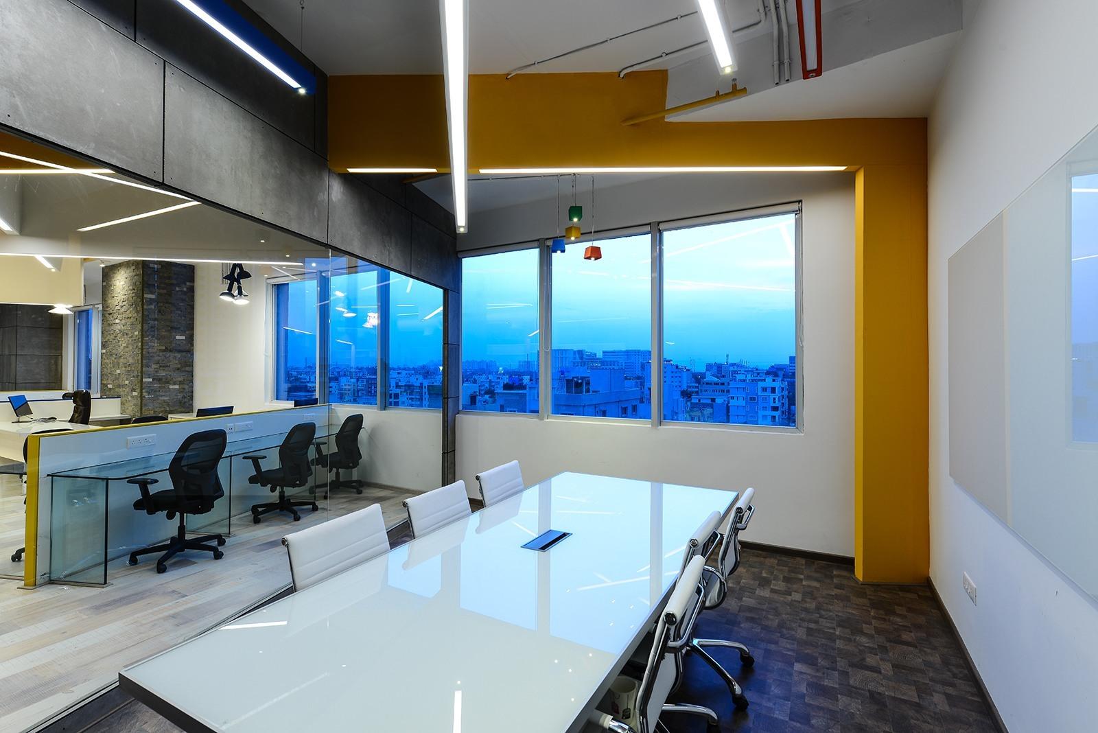 conversion-bug-office-8