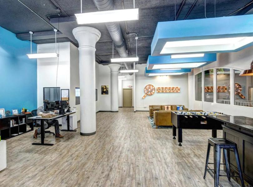 granular-office-main-3
