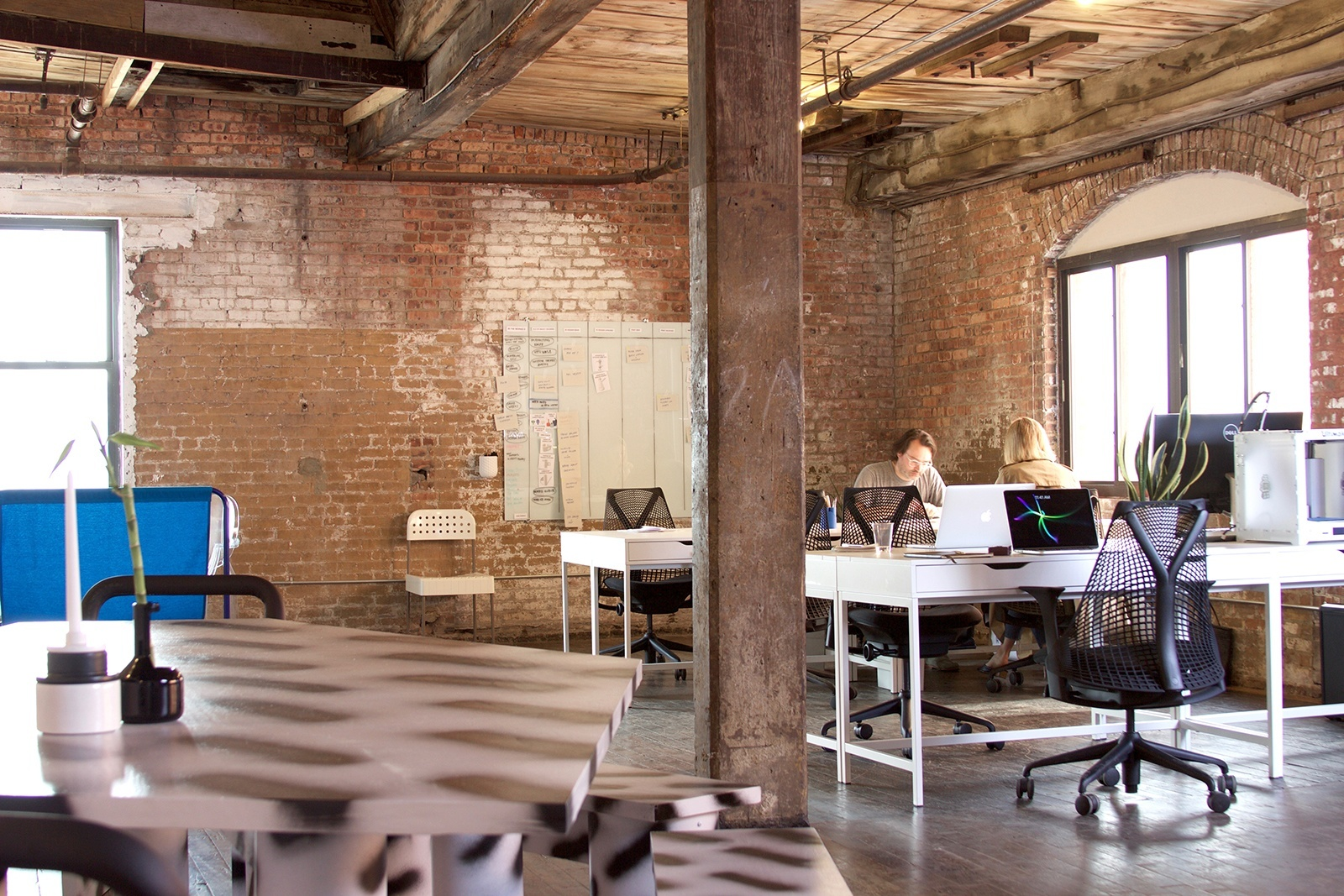 Kwambio Office 3