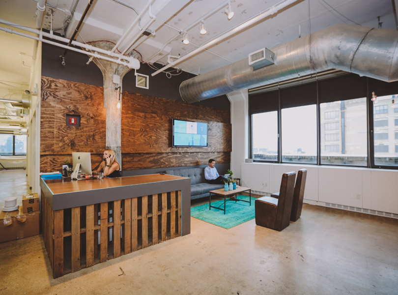 sailthru-office-nyc-7
