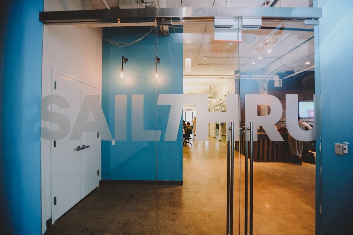 sailthru-office-nyc-8