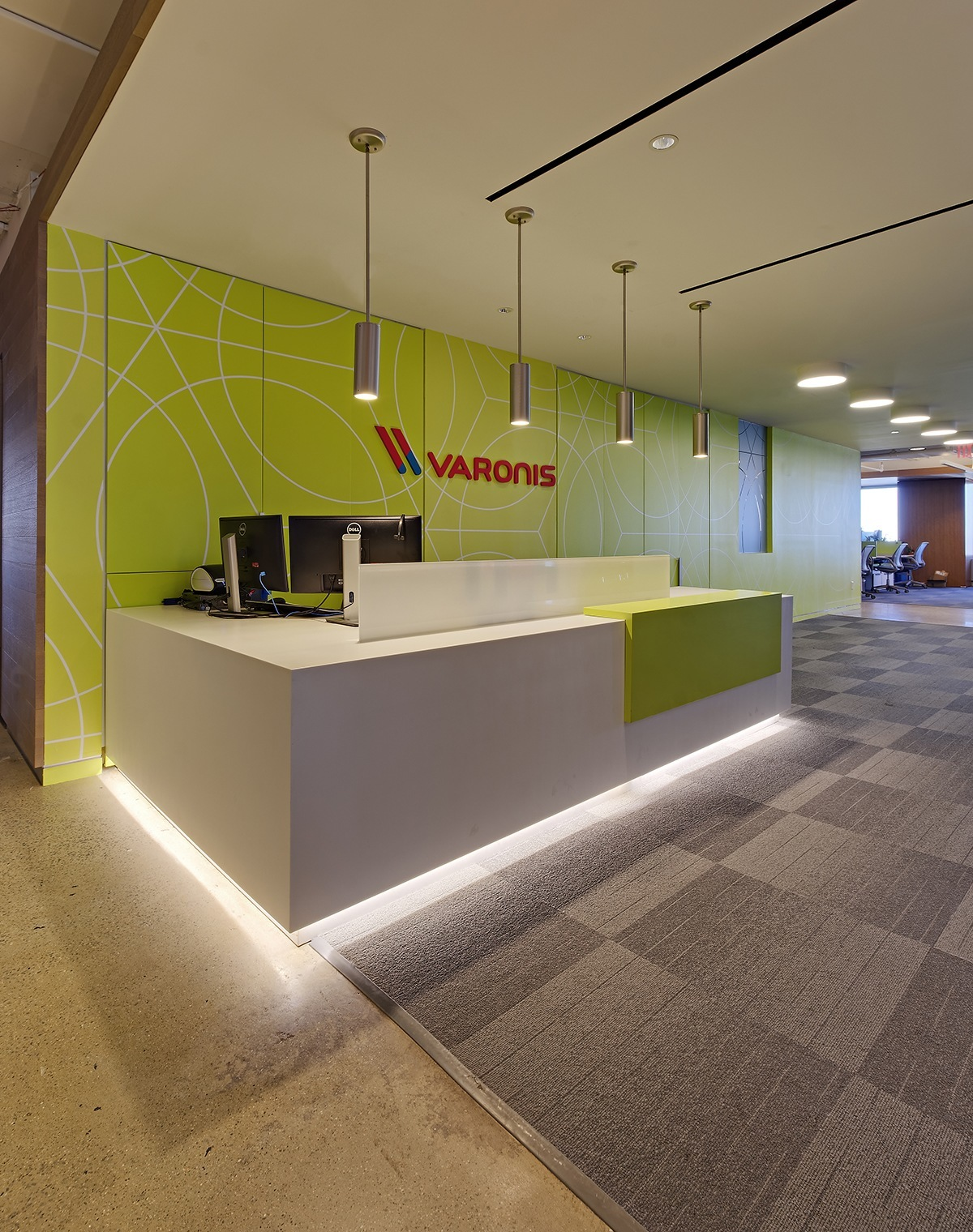 varonis-office-nyc-14