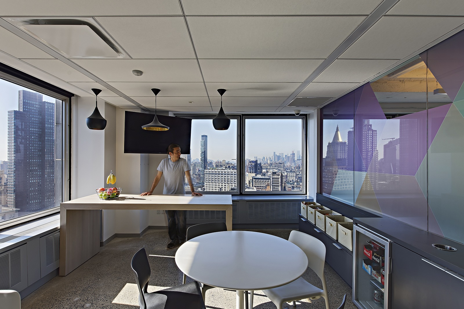 varonis-office-nyc-2