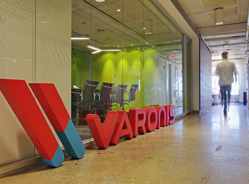 varonis-office-nyc-main
