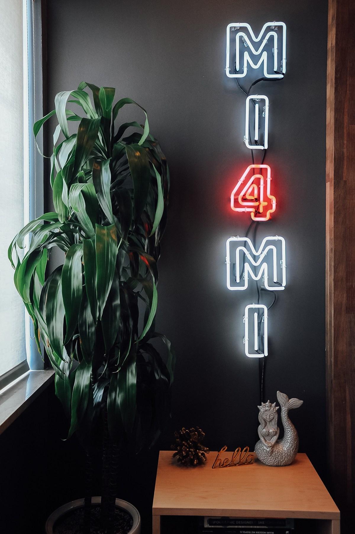 wework-miami-2