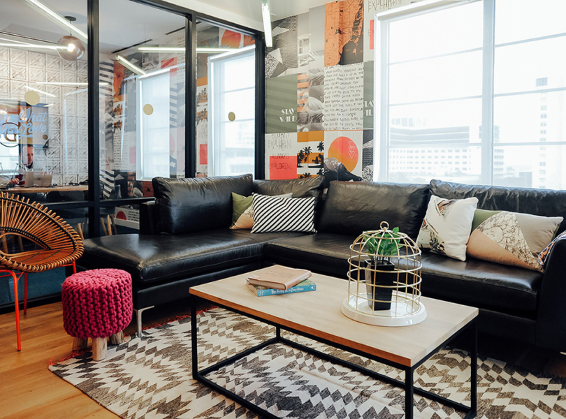 wework-miami-main