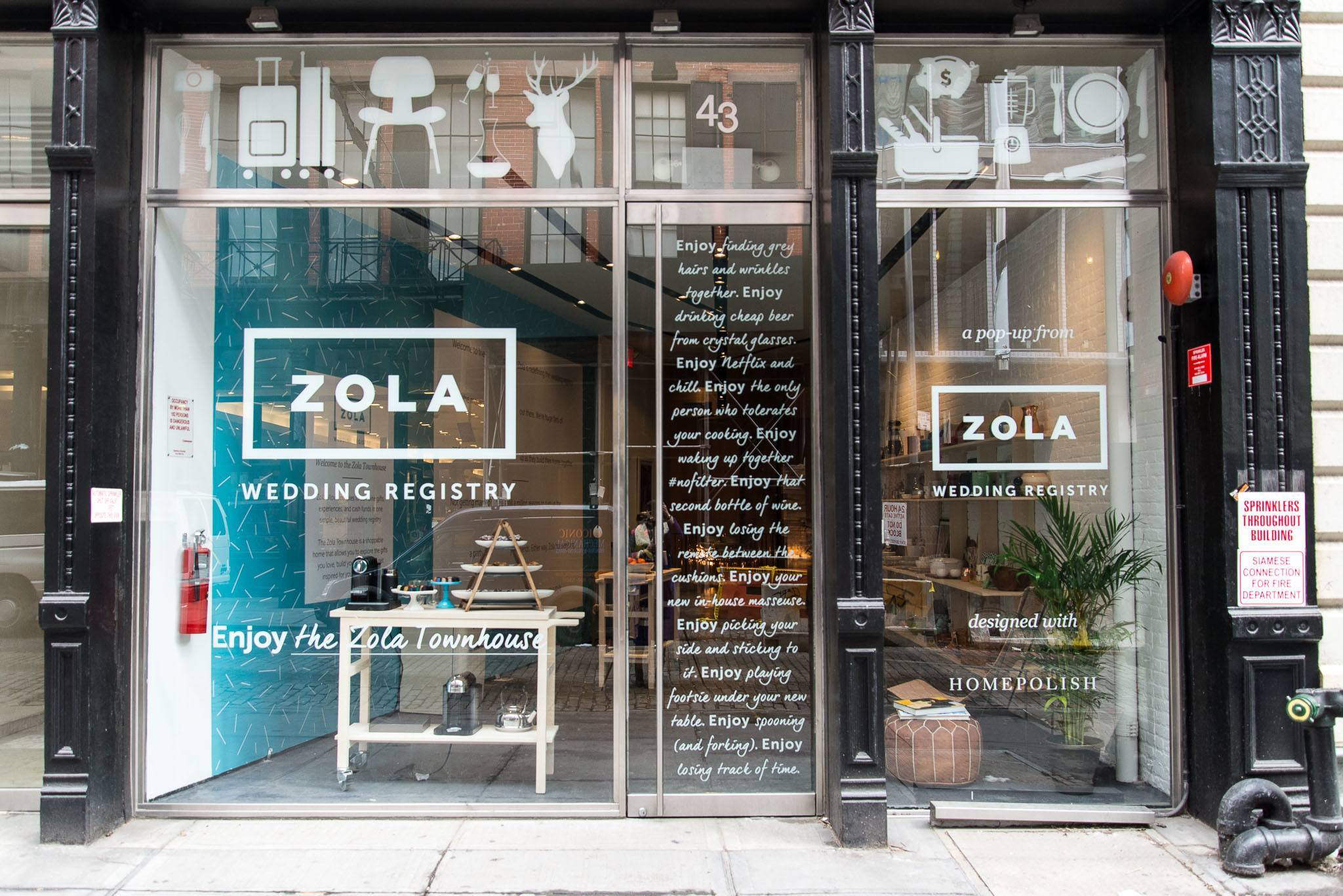 zola-office-nyc-1