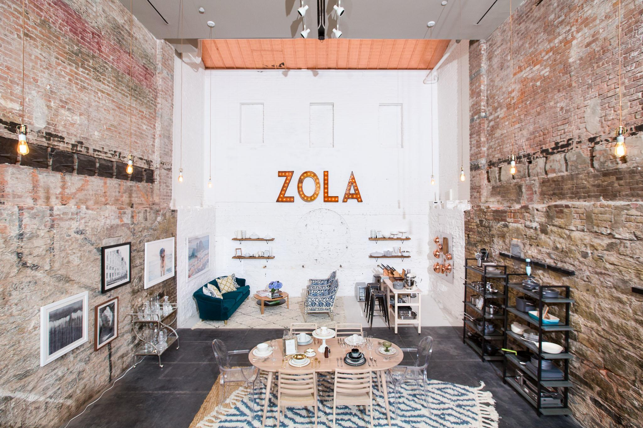 zola-office-nyc-6