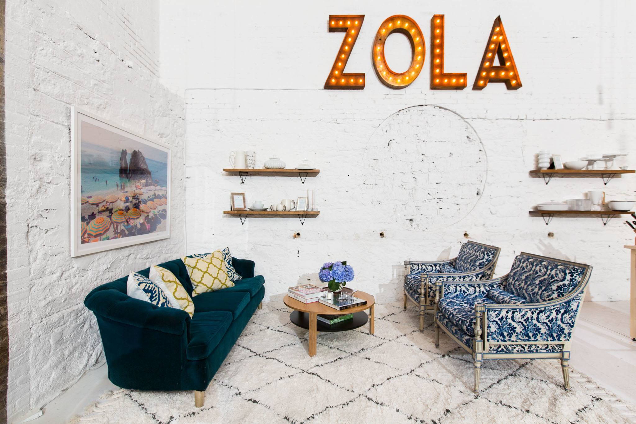 zola-office-nyc-7