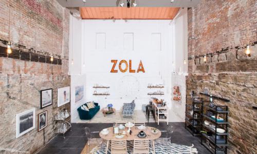 zola-office-nyc-main