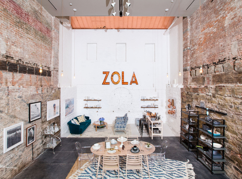 zola-office-nyc-main
