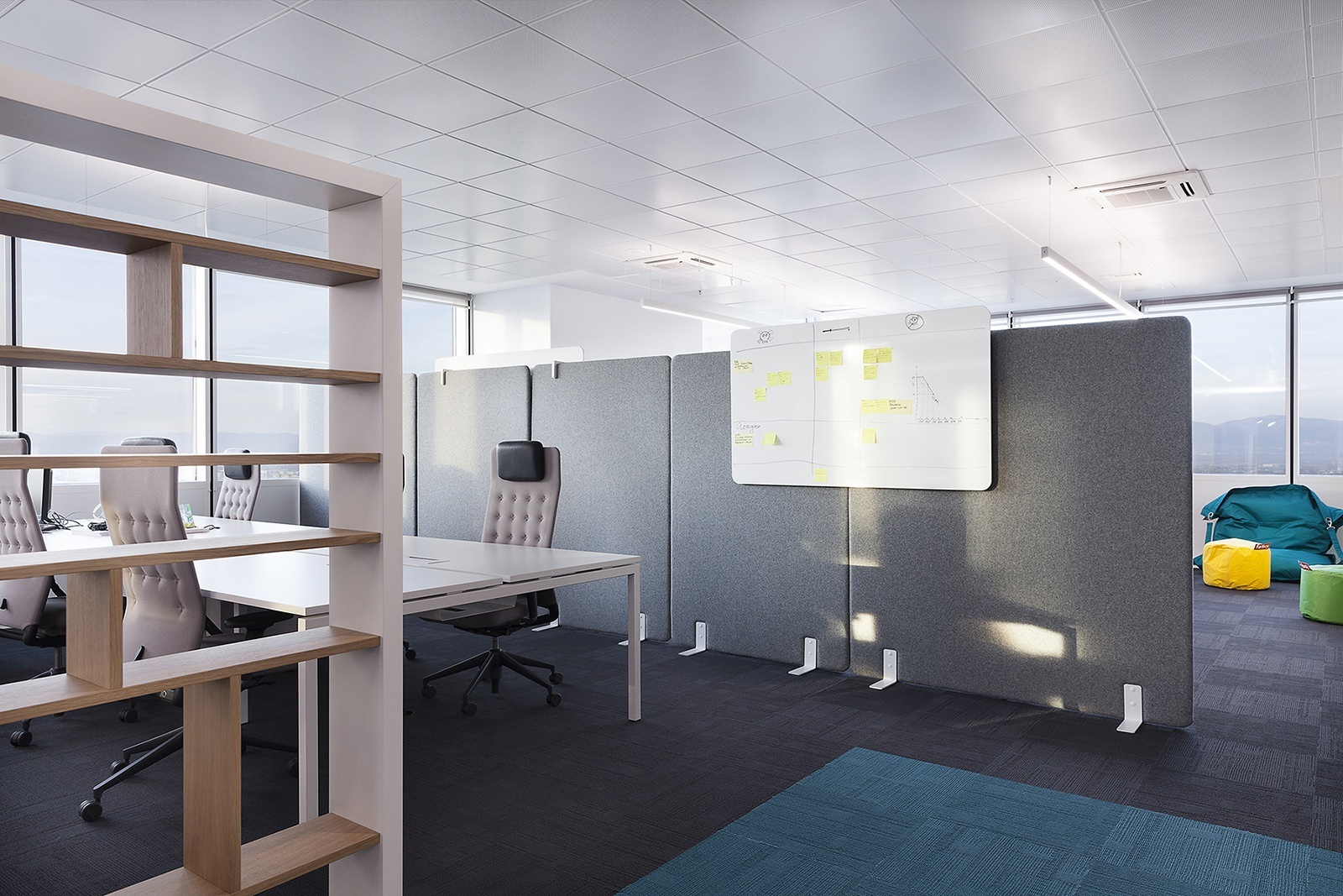 Paysafe-office-developers-cache atelier-Sofia-Bulgaria-2-flexible