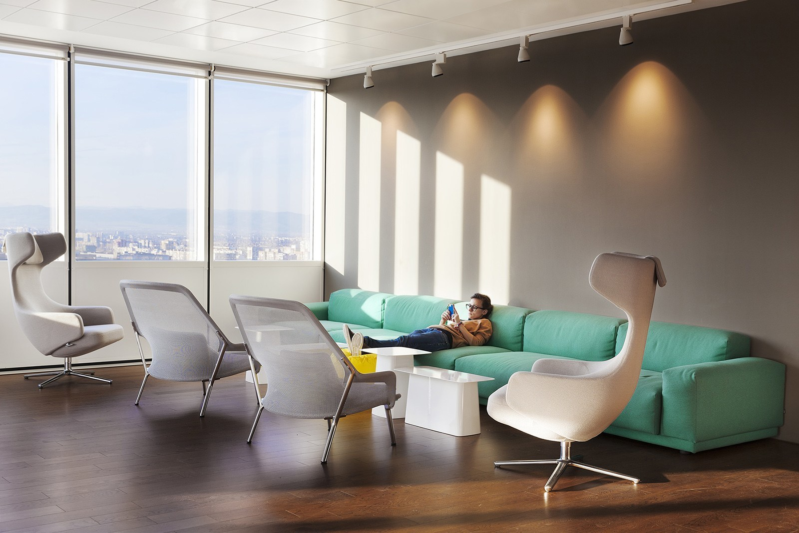 Paysafe-office-developers-cache atelier-Sofia-Bulgaria-24-relax area