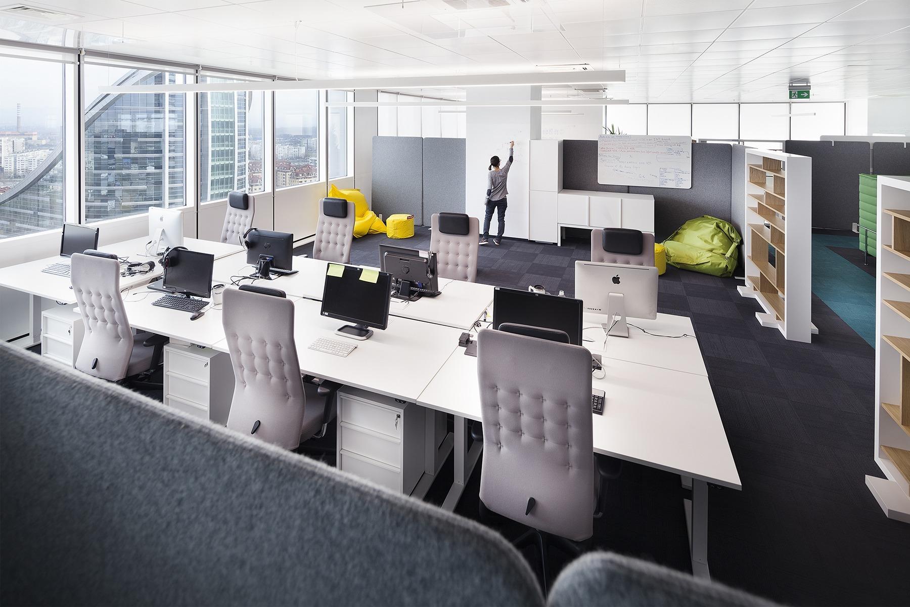 Paysafe-office-developers-cache atelier-Sofia-Bulgaria-5-flexible
