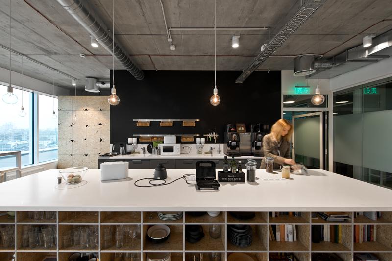 adform-vilnius-office-3