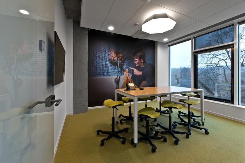 adform-vilnius-office-5